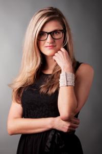 Veronika Beerová